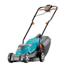 Elektrinė vejapjovė Gardena PowerMax™ 32E